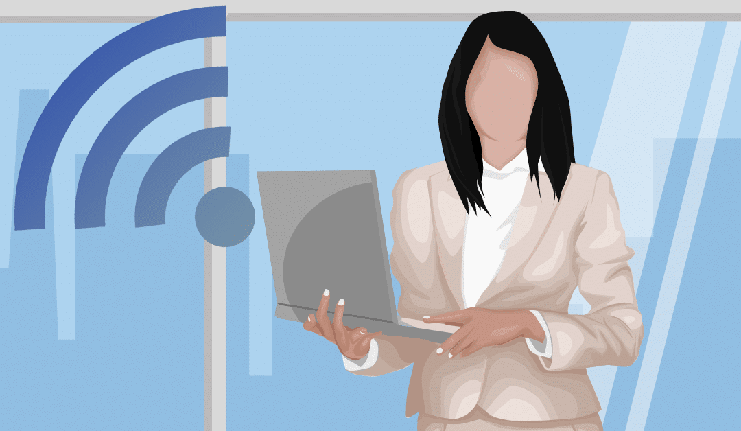 Is Your Business Ready for Business-Grade Wi-Fi?