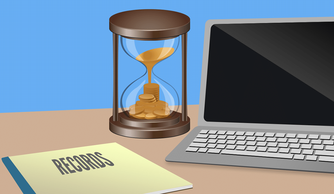 Save Money and Time with Managed IT Services